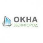 Логотип компании Официальный дилер Rehau в Звенигороде